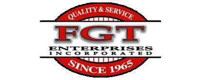 FGT Enterprises