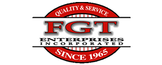 FGT Enterprises