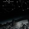 Zippo Harley Davidson Catalog